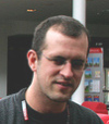 image of Chris Withers